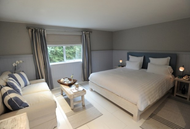 1007845-the-gallivant-hotel-east-sussex-united-kingdom