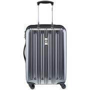 Smart Cabin Luggage Option