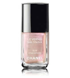 Timeless Elegance with Chanel