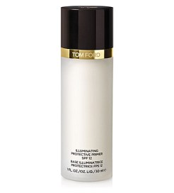 Magic Primer Potion by Tom Ford