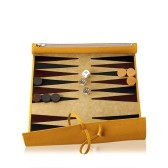 Beautiful Backgammon Set - Can be Personalised