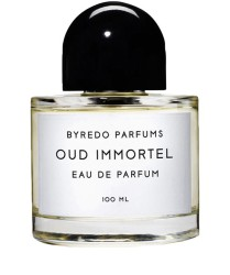 A Woody Spicy Classic Perfume