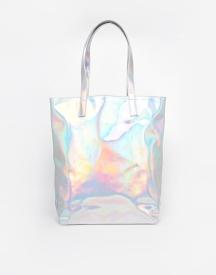 Great (Cheap!) Beach Bag!