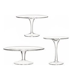 The most epic of cake stands from LSA