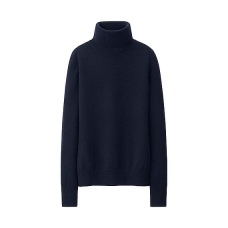 What's Christmas without Cashmere?