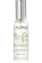 A quick spritz of this and your face is instantly more radiant