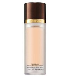 The Cult Tom Ford Traceless Foundation