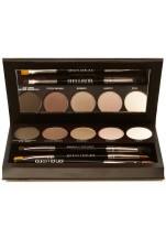 The perfect daytime nude palette by Laura Mercier