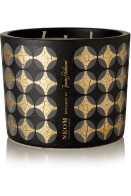 Jenny Packham designed gorgeous large candle