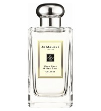 Love this new salty Jo Malone fragrance