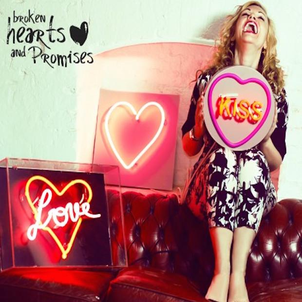 Broken_Hearts__Promises-620x413