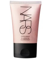 Illuminate those cheekbones with Nars Copacabana