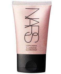 Illuminate those cheekbones with Nars Copacabana