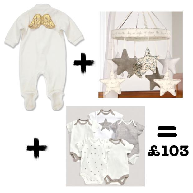 haute baby box 100 (2)